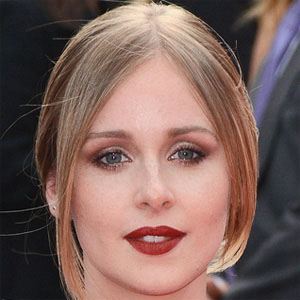 Pop Singer Diana Vickers - age: 29