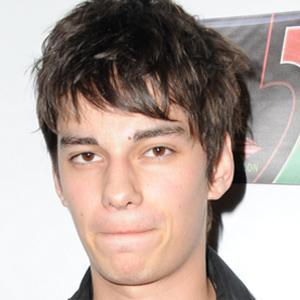 Movie Actor Devon Bostick - age: 29