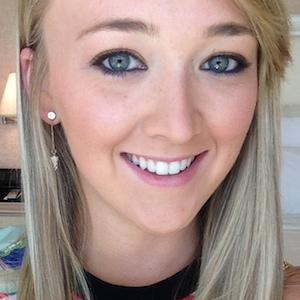 web video star Meghan Mccarthy - age: 26