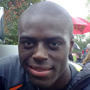 Soccer Player Bruno Martins Indi - age: 28