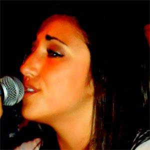 Pop Singer Alex Gronlund - age: 29