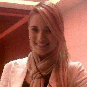 Soap Opera Actress Kimberly Dos Ramos - age: 28