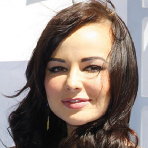 Ashley Rickards - Facts, Bio, Age, Personal life | Today ...