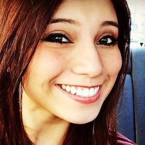 Pop Singer Kirstie Maldonado - age: 28