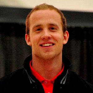 Hockey player Jaden Schwartz - age: 28