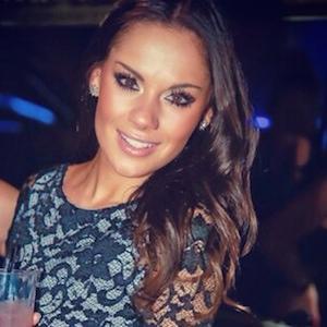 web video star Daisie Smith - age: 28