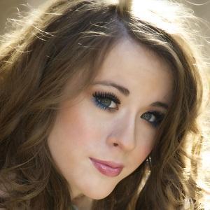 web video star Tiffany Jo Allen - age: 28