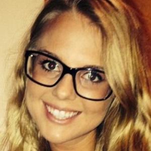 Reality Star Nicole Franzel - age: 28