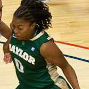 Basketball Player Odyssey Sims - age: 24