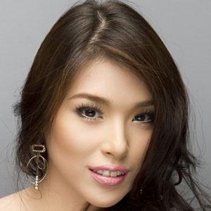 TV Actress Kylie Padilla - age: 28