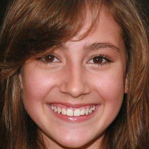Movie actress Taylor Dooley - age: 24