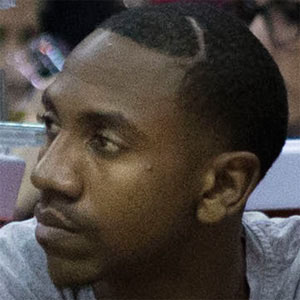 Basketball Player Marquis Teague - age: 24