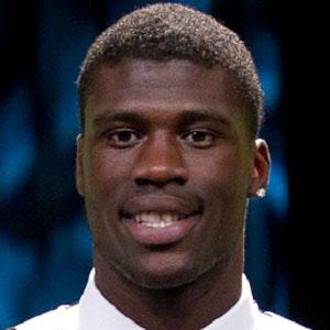 Football player Dorial Green-Beckham - age: 27