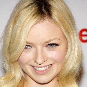 TV Actress Francesca Eastwood - age: 23