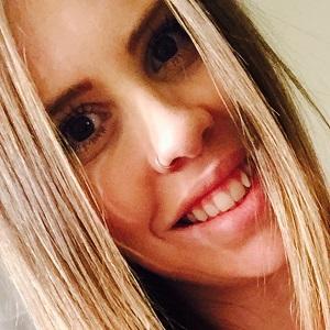 web video star Ashley Dougan - age: 27