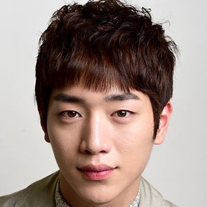 TV Actor Seo Kang-joon - age: 24