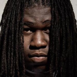 DJ Young Chop - age: 23