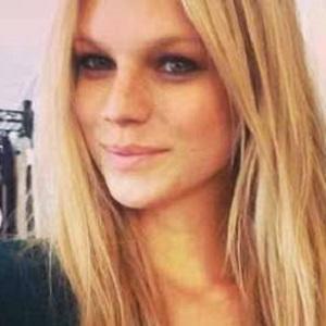 model Nadine Leopold - age: 27