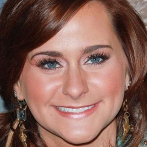 Pop Singer Skylar Laine - age: 26