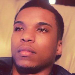 DJ Kyle Edwards - age: 26