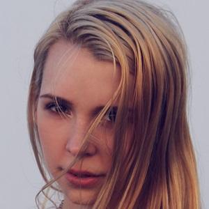 Pop Singer Blaire Restaneo - age: 26