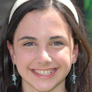 Hailey Anne Nelson - age: 26