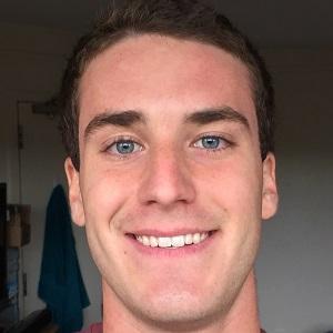 web video star Victor Ricci - age: 25