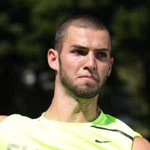 Family Member Will Grier - age: 25