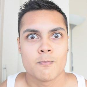 web video star Brandon Temasfieldt - age: 26