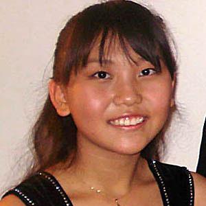 Pianist Aimi Kobayashi - age: 25