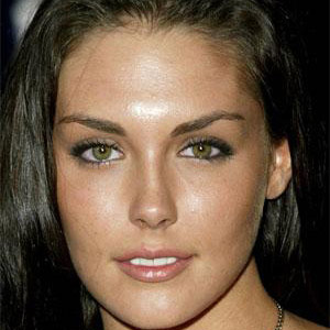 TV Actor Astra Taylor - age: 24