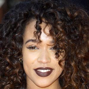 Pop Singer Tamera Foster - age: 20