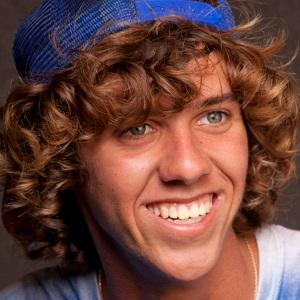 web video star Clay Patten - age: 20