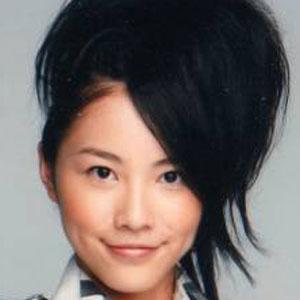 Pop Singer Jurina Matsui - age: 20