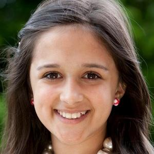 TV Actress Amy-Leigh Hickman - age: 24
