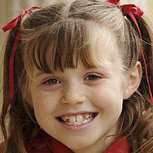 Reality Star Joy-Anna Duggar - age: 19