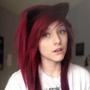 web video star Alex Dorame - age: 23