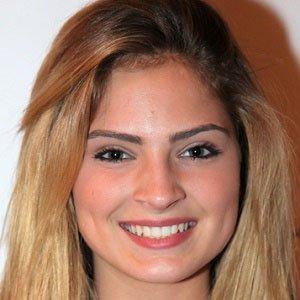 web video star Carrington Durham - age: 22
