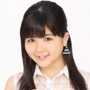 Pop Singer Meimi Tamura - age: 22