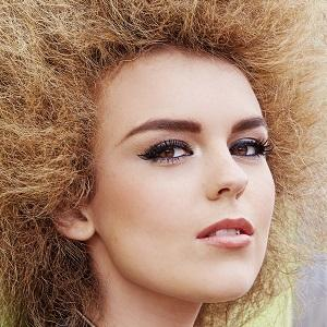 Pop Singer Tallia Storm - age: 22