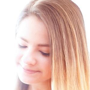 web video star Ella Elbells - age: 16
