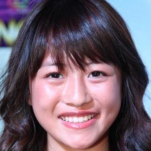 TV Actress Haley Tju - age: 20