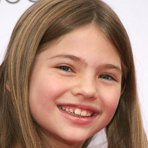 Movie actress Taylor Geare - age: 20