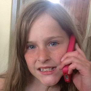 Kendra Herrin - age: 18