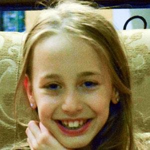 Pop Singer Lizi Pop - age: 17