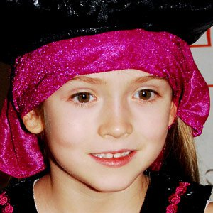 Movie actress Ashley Gerasimovich - age: 16