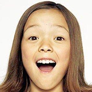 Reality Star Alexis Gosselin - age: 17