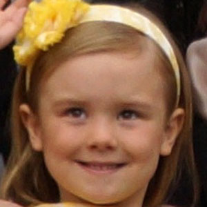 Royalty Princess Ariane - age: 10