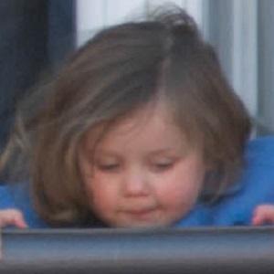Royalty Princess Isabella - age: 10