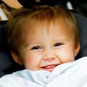 Reality Star Mackynzie Duggar - age: 8